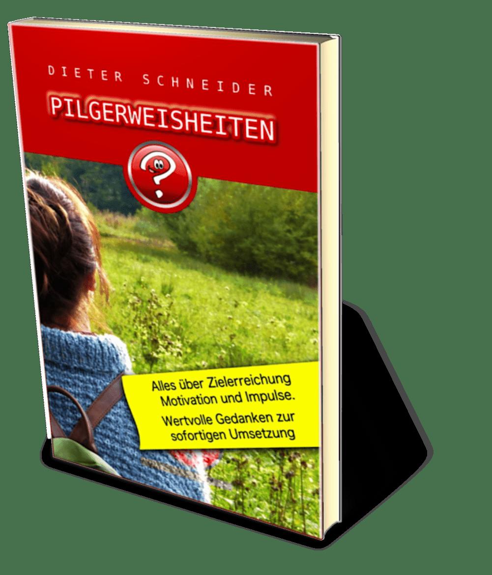 Dein kostenloses E-Book - wie Du deine Ziele erreichst - aus 30 Jahren Erfahrungsschatz