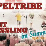 BIRGIT KISSLING — im SUMMER-special Interview