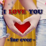 Liebe fürs Leben – Teil 1…