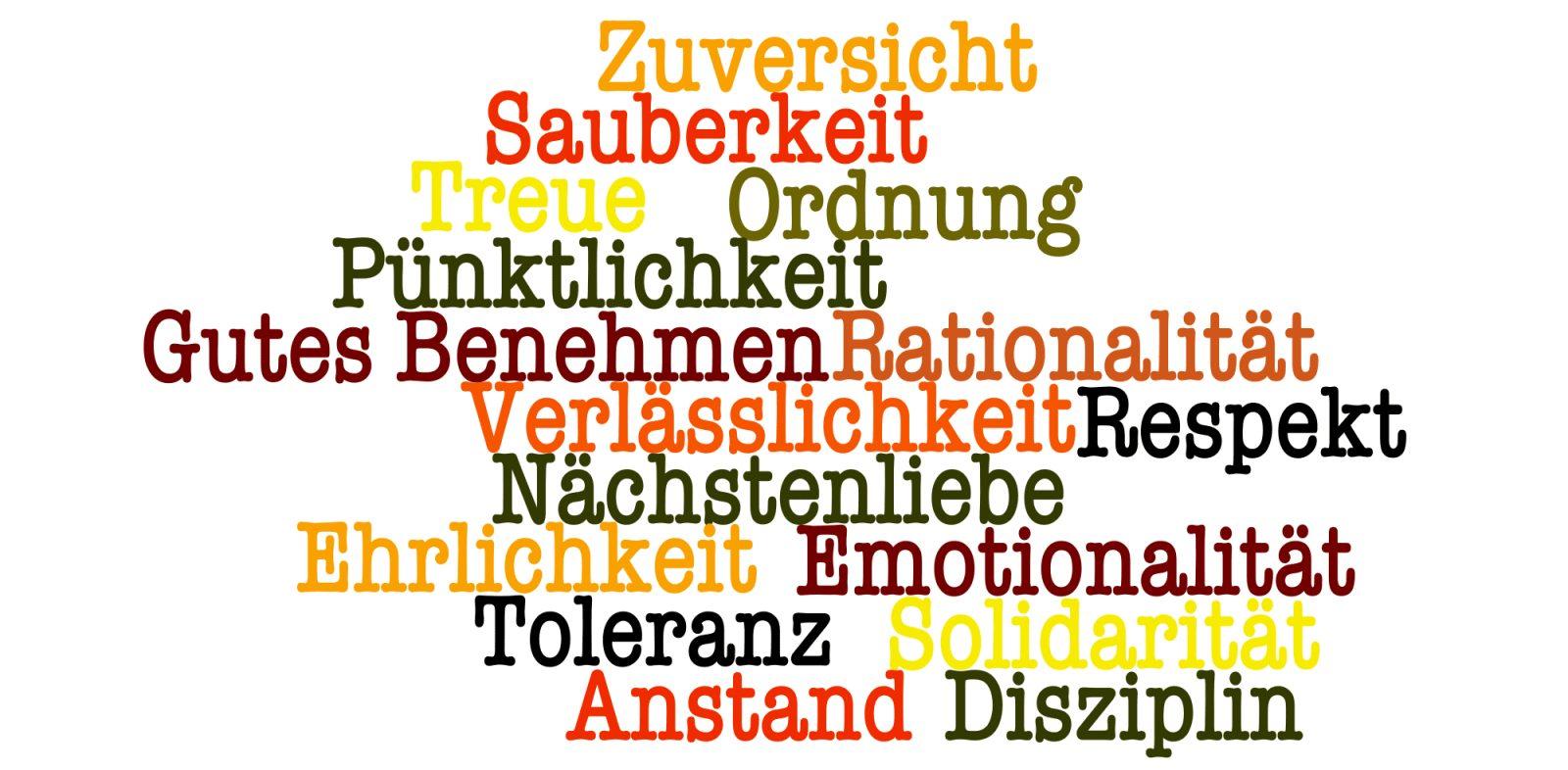 Wordle_DeutscheWerte