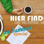 GINA LIPPERT - im SUMMER-special Interview