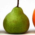 Achtung – Vergleichsfalle