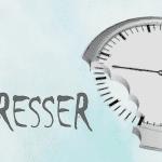 Zeitfresser und Zeitmanagement